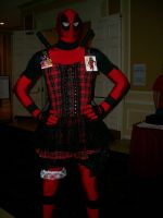 Black and Red by Cats-Eye-93