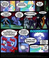 Subjects of night. by INVISIBLEGUY-PONYMAN