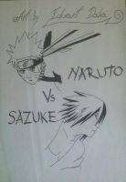 Naruto_Super_Drawing_023 by eduaarti