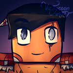 Avatar Paje Play by VicTycoon