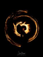 Vladimir fire spinning 5 by Bandur88