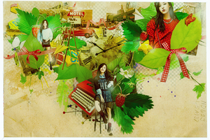 SUGAR HYOMIN by tvm-resources