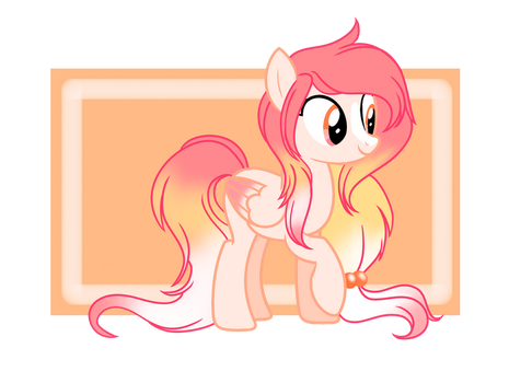 Summer Solstice Free Pony Adopt Raffle (CLOSED) by EmbersLament
