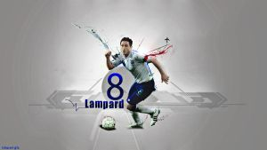 Lampard by Ghazwi-Mohamed