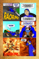 BBP page 4 by Flying-Tiger-Comics