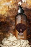 Hair Product by feathersnchains