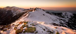 Tatry Mountains_2_7 by papagall