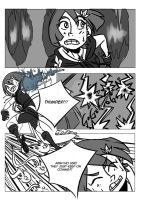 RoD2 Chapter 01 Pg01 by Infinite-Stardust