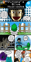JBN - Extra Page 003 - How TMs work by Jutopa