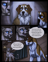 100 Deeds Page 07 by Shadow-Wolf