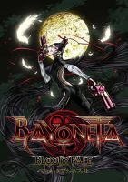 1379599971-bayonetta-bloody-fate by EvilMaybe