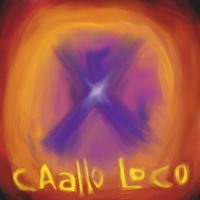 caallo loco by tople