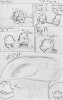 PMD Meteor TToTT Page 39 by BuizelKnight