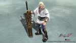 Siegfried - Soul Calibur 5 - 4 by SOLDIER-Cloud-Strife