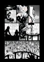 Heartless Dark Ep Pg 4 Color by thecreatorhd