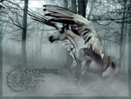 Everything by sporadical-thoughts