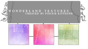 Texture-Gradients 00125 by Foxxie-Chan