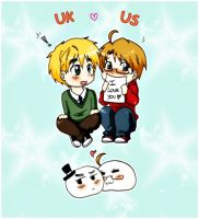 Confesion USxUK by Nihui
