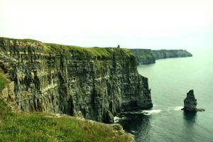 Cliffs by Navanna