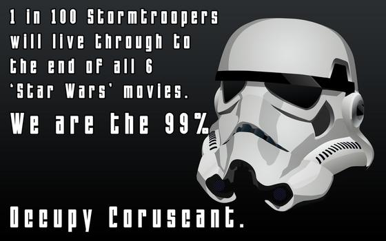 StormTrooperOccupy by Valencia85