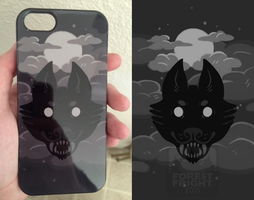 phone case by ForestFright