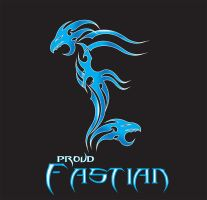 Fast t shirt design second by copmystc