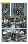 Sonic: The G.U.N. Project Pt2 pg08 by Chauvels