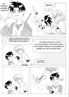 .pag 14 by Ronin-errante