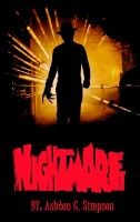 NiGHTMARE cover by horror-lover