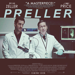 Preller Poster by mancinii