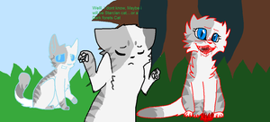 Ask 3 by x-Ask-Ivypool-x