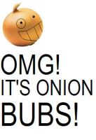 onion bubs by Xaldensmutanthamster