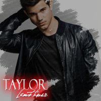 Taylor Lauthner by 3a9