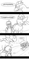 BSC R3 - Page 3 by BatLover800