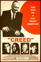 Creed by Hartter