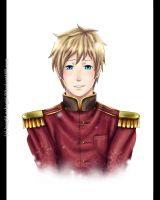 :APH: Latvia by Inupii