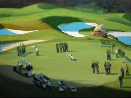 Everybody Wins by blind-awakening