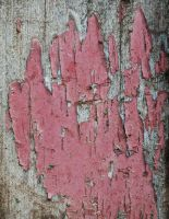 Peeling Paint by stock-pics-textures