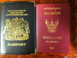 Britten and Thailand by Yinai-185