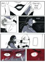 S3: The End, P9 by Lady-Dragon-Rider