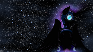 Eternal Night by HavikM66