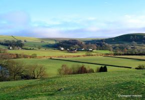 Wharfedale two by squareprismish