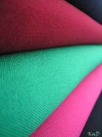 Textil by cande-knd