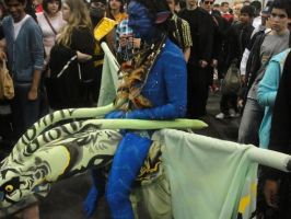 MCM Expo May 10 - 018 by BabemRoze