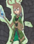 Loki by Millie-the-Cat7