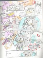 Blank pg5 by cruiseblues