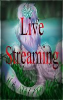 Live Streaming [Catching up on Requests] by Business-of-Misery