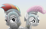 Crystal knights by ShadesofEverfree
