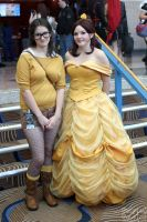 Metrocon 2012 13 by CosplayCousins