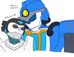 TFRB - Just Wanted To Say... by TheWhovianHalfling